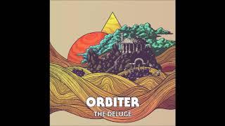 Orbiter - The Deluge (EP 2020)