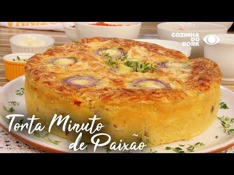 torta-minuto-de-paixÃo---cozinhado-bork