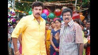 Goundamani Sathyaraj Non Stop Comedy | Goundamani Sathyaraj Rare Comedy | Tamil Comedy