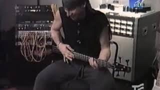 Анатолий Крупнов - Аве, Цезарь (официальный клип)
