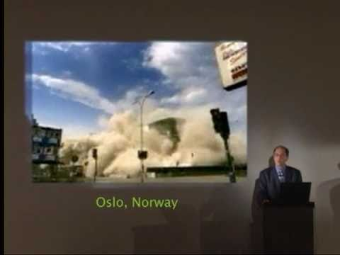 9/11: Blueprint for Truth-The Architecture of Destruction-114min.