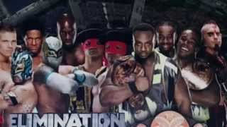 WWE Smackdown 21 may 2015 HD WWE Thursday Night Smackdown 05 21 2015 HQ thumbnail