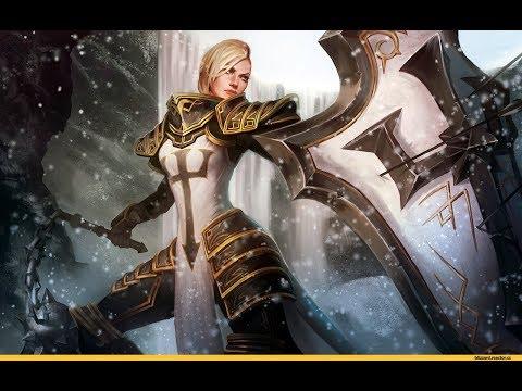 Diablo 3 как запустить без интернета на ПК | Рукаводство запуска Дьябло 3