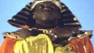 Sun Ra - Watusi