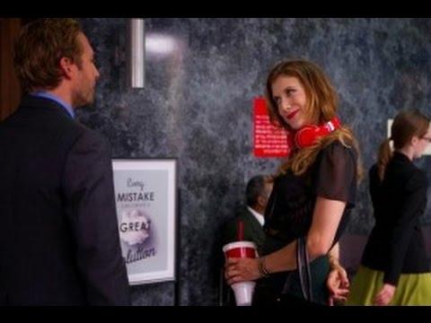 "Download Bad Judge After Show Season 1 Episode 2 ""Meteor Shower""   AfterBuzz TV"