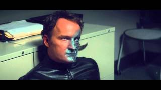 """Terminator Genisys   Clip: """"I Can Work with That""""   Paramount Pictures UK"""