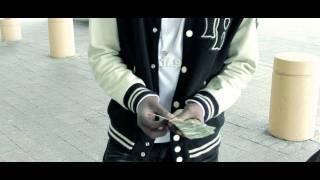 SLICK TV EP.2-SRU BABY JAMES (SOMERSET SHOPPING&B DAY BASH)Shot @HDFILMZ