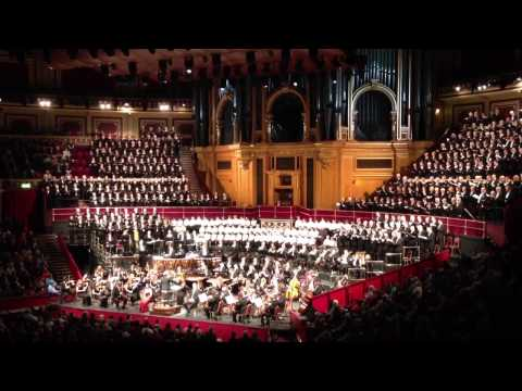 Carmina Burana - epic choir live