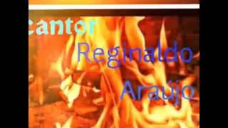 Baixar Reginaldo Araújo sapato de fogo