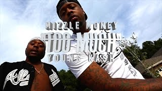 Mizzle Money & Young Kash