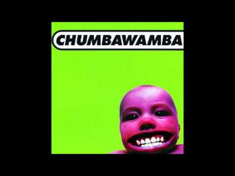Chumbawamba- Tubthumping