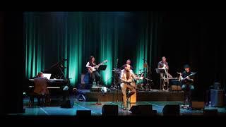 Gerson Galván en concierto - Lo Prohibido - Teatro CICCA 28/04/2018