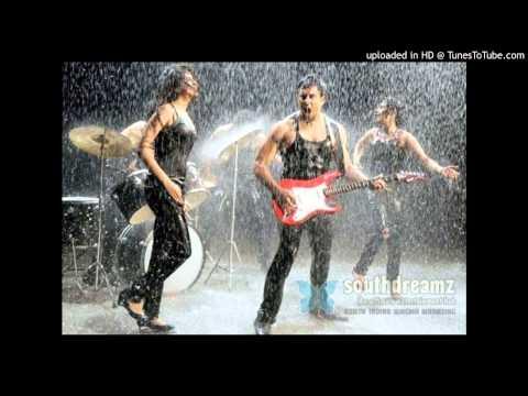 Shopnil-I Wanna Say I love you Hindi English Bengali Mix (1)