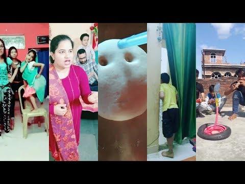 फन का पिटारा Part 20 • funny viral videos • funny tik tok videos • fun ka pitara Part 20