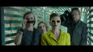 Ben Gibi | Self Made 2014 Türkçe Dublaj film izle