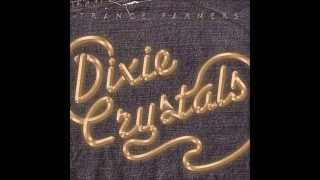 Trance Farmers-Dixie Crystals (full album)