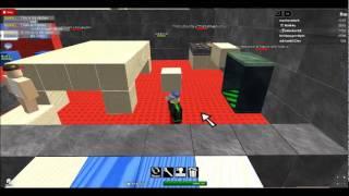 ROBLOXbuilders-segment 2
