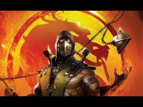 Mortal Kombat - Ringtone [With Free Download Link]