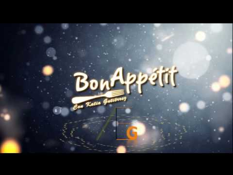 Katy Perry - Bon Appétit ft. Migos [BASS BOOSTED]