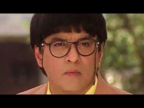 Shaktimaan Hindi – Best Kids Tv Series - Full Episode 108