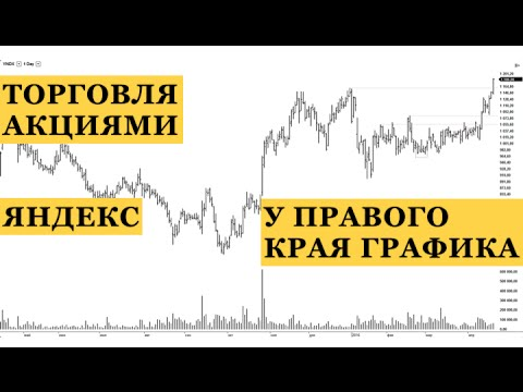 Видео биржа торговля акциями что такое и как работает бинарные опционы