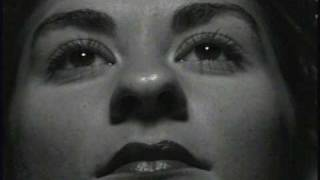 Silent Movie (The Murder of Women in Juarez, Mexico)