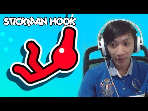 hook up indonesia