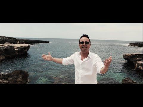 MANUEL FERNÁNDEZ con EL MEHDI MUSIC - EL FARO (Videoclip Oficial)