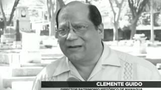 A 44 años del terremoto en Managua de 1972