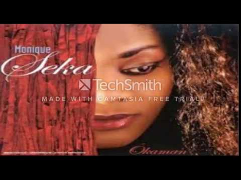 remix afro zouk