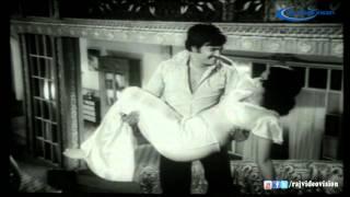Vanakkathukuriya Kathaliye | Swing Swing Unathu Oonjal HD Song 3