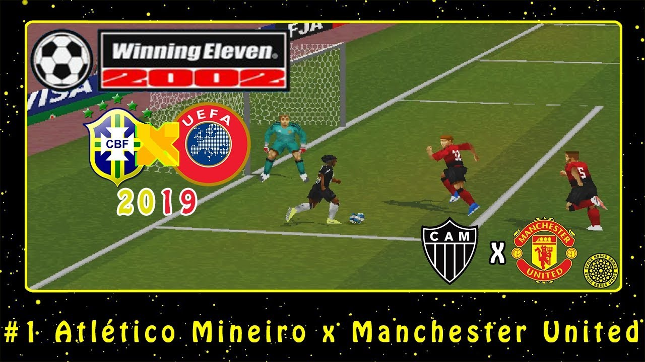 winning eleven 2002 cbf vs.uefa ps1