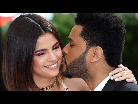 Selena Gomez & The Weeknd Defended By Madison Beer - VIDEO