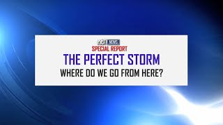 ntTV Special Report: The Perfect Storm