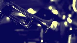 Vincent Epplay & Jac Berrocal - Croisière Live - Bande Originale 27.07.14