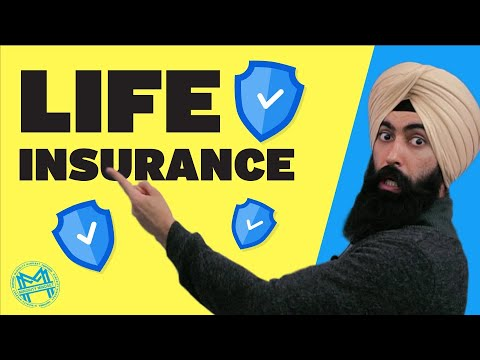 the-truth-about-life-insurance---the-good,-the-bad,-&-the-ugly