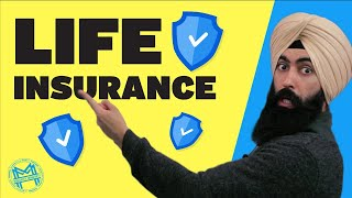 The TRUTH About Life Insurance - The Good, The Bad, & The Ugly