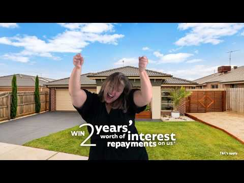 win-2-years'-of-interest-repayments-on-us*