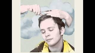 Jens Lekman - If I Could Cry (It Would Feel Like This)