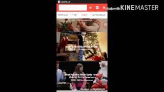 Descargar videos y musica desde youtube,face y mas