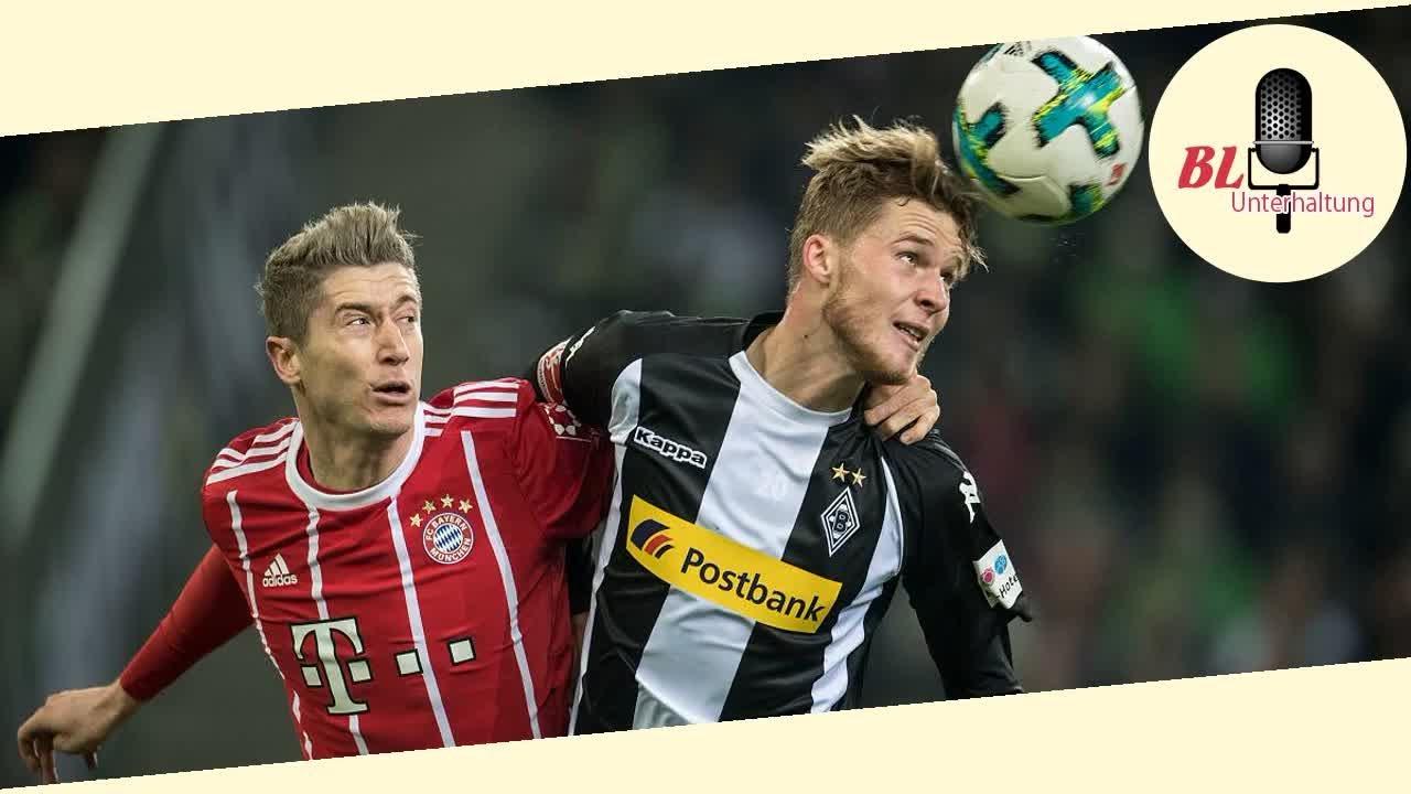Die Besten Bundesliga Live Streams
