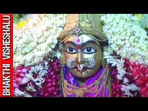 Daily Devotional News || Bhakthi Visheshalu  || 10th July 2016 || Bhakthi TV
