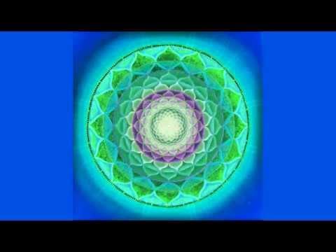 Медитация от экстрасенса Антона Тарасова: Магическая удача