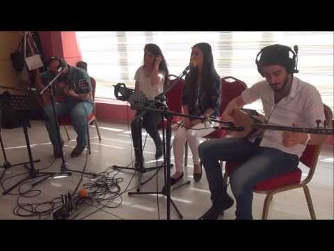 Diyarbakır Polis Radyosu - Yazın Yağar Kar Başıma