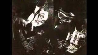 MU330 - Hoosier Love