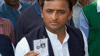 Can Samajwadi Party retain Mainpuri seat?