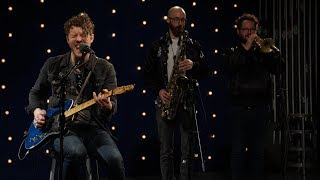 Anderson East - 'All On My Mind' | The Bridge 909 in Studio
