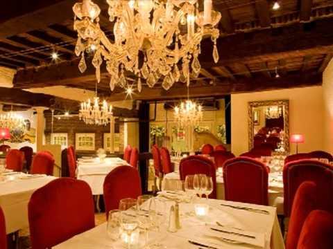 Restaurant antwerpen ontdek het charmante interieur van for Interieur antwerpen