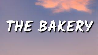 New Songs Like Melanie Martinez - The Bakery Recommendations