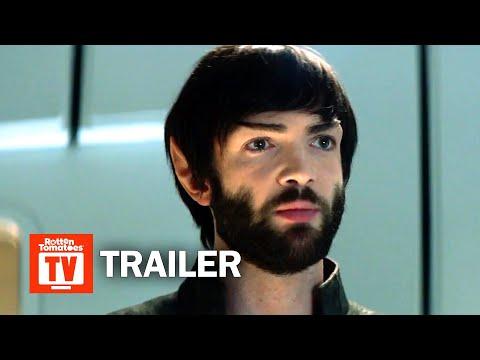 Más Spock